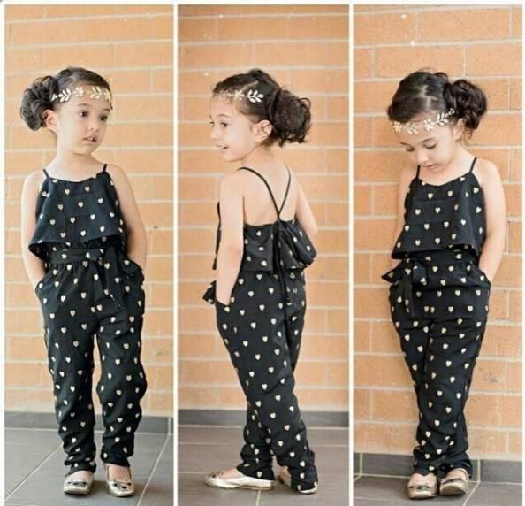 جنس لباس کودک