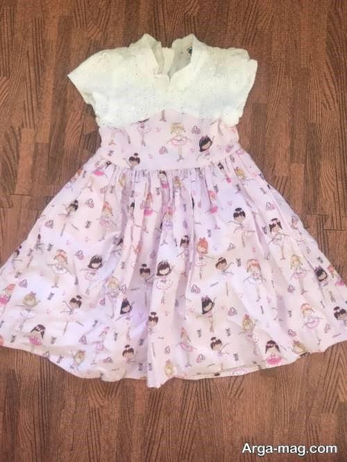 لباس کودک یک ساله