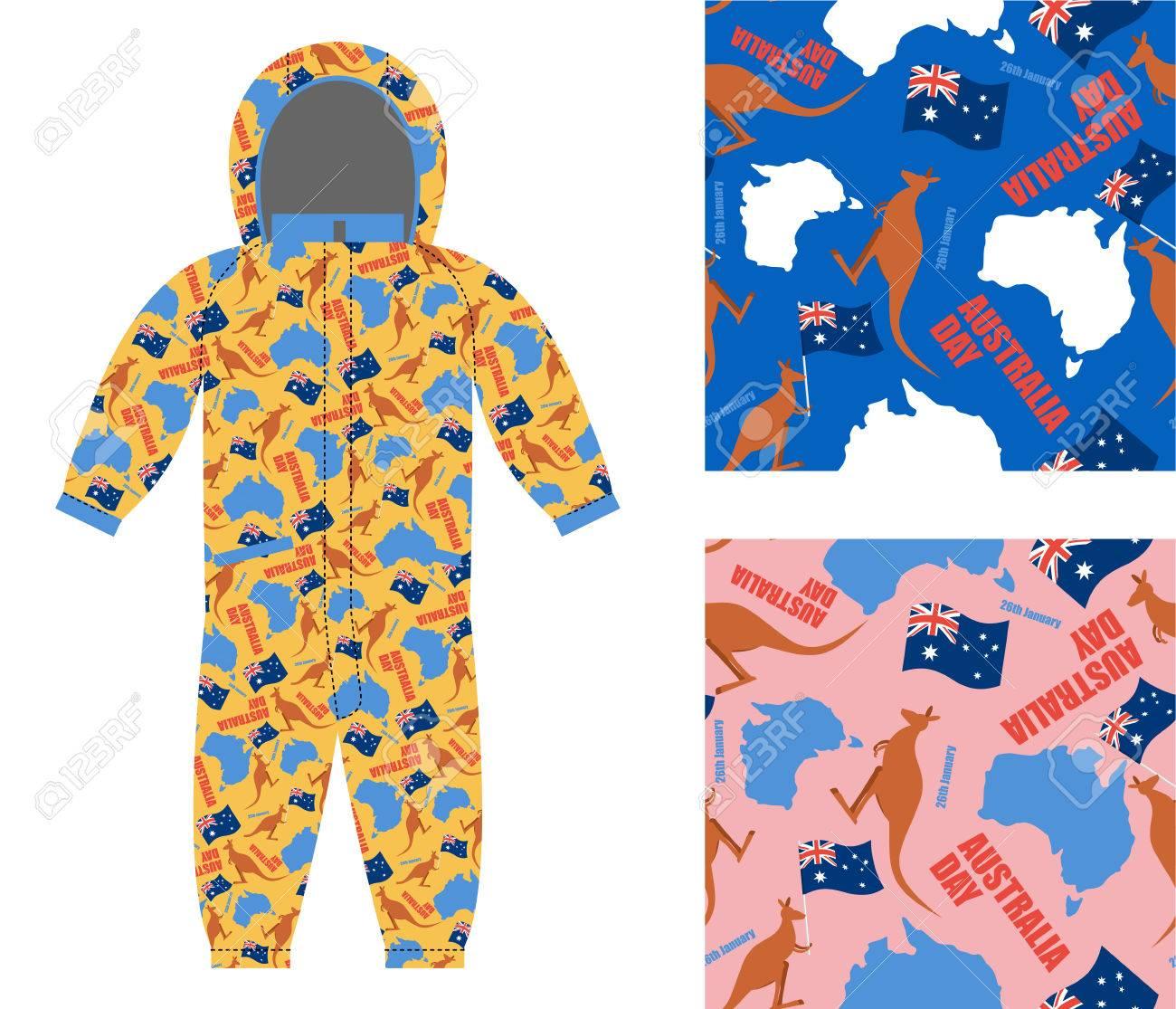 پارچه لباس کودک