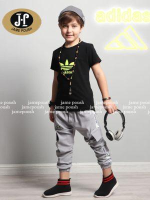 دو تیکه اسپرت Adidas